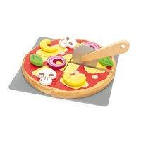 Honeybake Pizza (Le Toy Van 341279)