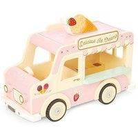 Le Toy Van Isbil (Le Toy Van 4108)