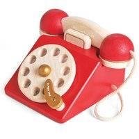 Vintage-puhelin (Le Toy Van 413237)