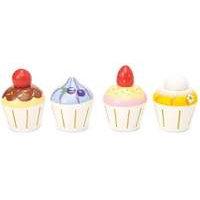 Honeybake Cupcakes (Le Toy Van 413312)