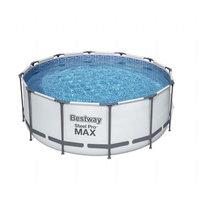 Teräs Pro MAX Pool 10.250L 366 (Bestway 56420)