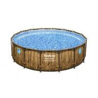 Power Steel Swim Vista 19.480L (Bestway 56725)