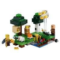Bifarmen (LEGO 21165)
