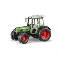 Fendt 209 S traktori (Bruder 2100)
