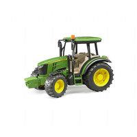 John Deere 5115M traktori (Bruder 2106)