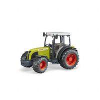 Claas Nectis 267 F traktori (Bruder 2110)