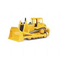 CAT Bulldozer (Bruder 2422)