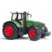 Fendt 936 Vario traktori (Bruder 3040)