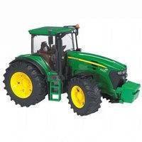 John Deere 7930 traktori (Bruder 3050)