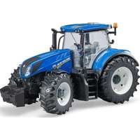 New Holland T7.315 (Bruder 03120)