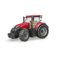 Case IH Optum 300 CVX traktori (Bruder 3190)