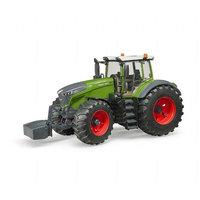 Fendt 1050 Vario traktori (Bruder 4040)