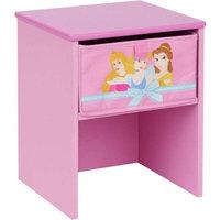 Disney Princess yöpöytää (Worlds Apart 642115)