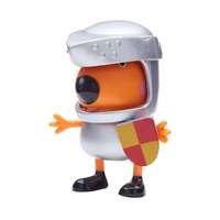 Pipsa Possu Freddy Fox -hahmo (Pipsa Possu)