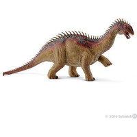 Barapasaurus (Schleich 14574)