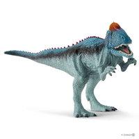 Cryolophosaurus (Schleich 15020)
