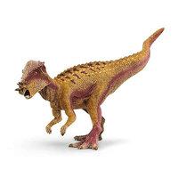 Pachycephalosaurus (Schleich 15024)