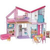 Barbie Malibu-talo (Barbie)