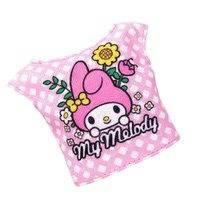 BarbieHello Kitty vaaleanpunai (Barbie)