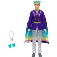 Barbie Ken Dreamtopia 2i1-nuk (Barbie)