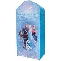 Frozen kankainen vaatekaappi (712547)