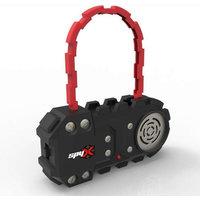 SpyX Ovijäähdytys (SpyX 105351)