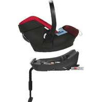Cybex Aton Base 2-Fix turvaistuin (513126002)