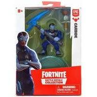 Fortnite Solo Carbide 5 cm. (635094)