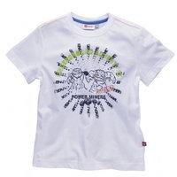 Lego Wear T-shirt Tel
