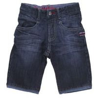 Lego Wear shorts Perry (Lego Wear 1129664)