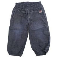Lego Wear Shorts Paris (Lego Wear 1131272)