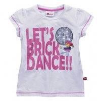 Lego Wear T-shirt Tilda
