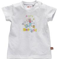 Lego Wear T-shirt TRACY 500 (Børnetøj Bright white tracy500100)