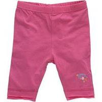 Lego Wear Leggings PENNY 500 (Børnetøj Pink penny500455)
