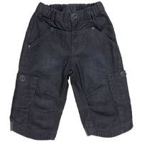Mini A Ture Shorts Zoris 110 cm (1101264600590)