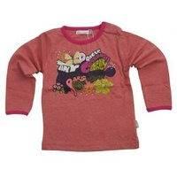 T-shirt Mona 74 cm Minymo (Minymo)