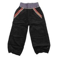 Tiny Minymo Bukser Nynne 74 cm (Minymo)