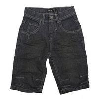 shorts 104 cm Minymo (Minymo)