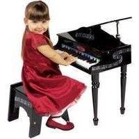 Suuri Piano lapselle (11315)