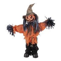 Scarecrow 80 cm (P tit clown 1808)