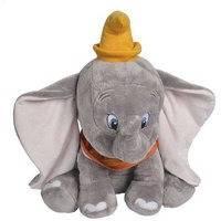 Disney Dumbo 45cm (Disney 631587)