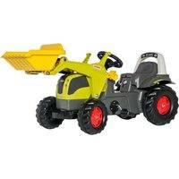 RollyKid CLAAS (Rolly Toys 25077)