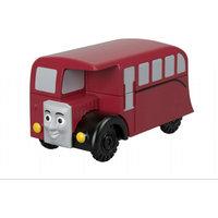 Bertie Trackmaster Train (Tuomas Veturi)