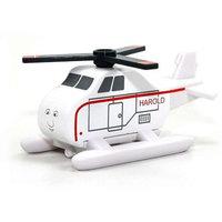 Harold Helikopteri (Tuomas Veturi)