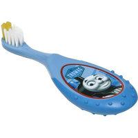 Tuomas Veturi Vauvan hammasharja (Tuomas Veturi 661009)