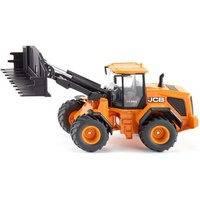 JCB 435S Maatalouskuormaaja 1: (Siku 3663)