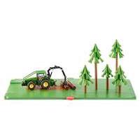Forestry set (Siku 5605)
