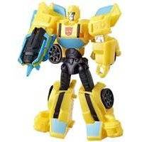 Transformers Bumblebee Sting S (Transformers)