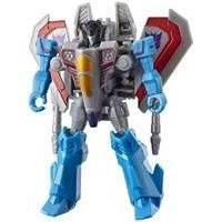 Transformers Starscream Wing S (Transformers)