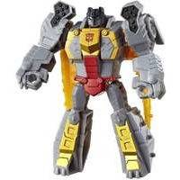 Transformers Grimlock Chomp Ja (Transformers)